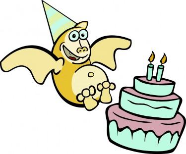 bart_birthday