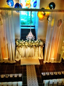 ceremony_in_8th_Avenue_lobby