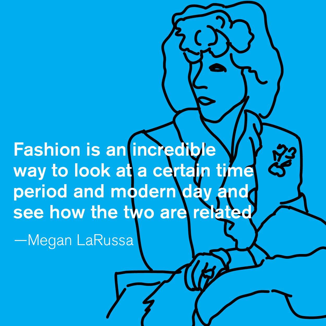 BMA Smartguide: Fashion